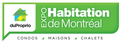ExpoHabitationPrintemps_FR